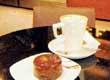 Moccato巧克力咖啡店