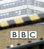 北京奥运会召开前夕,英国BBC环球公司与中视传媒十日宣布推出双方联合摄制的大型高清系列纪录片《美丽中国》。