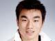 廖辉,举重,奥运,北京奥运