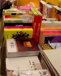 KUBRICK电影书店