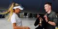 2008法国网球公开赛,08法网,法网,法网赛程,法网直播,法国网球公开赛