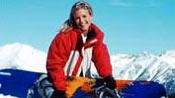 2004冰雪嘉年华