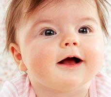 宝宝皮肤护理,婴儿皮肤,宝宝口唇护理,宝宝嘴唇,宝宝护臀,宝宝手脚护理