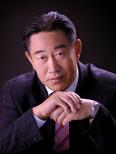 2008长江人物