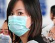 全球阻击甲型H1N1流感