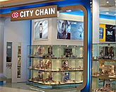 香港时间廊,香港品牌评选
