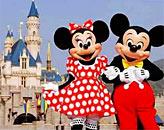 香港迪士尼乐园,香港品牌评选