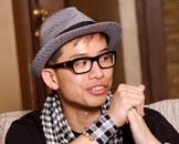 小肥,富周刊,富哥饭局,香港歌手