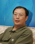 深圳晚报刘琦玮:同城报纸应走差异化发展路线