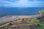 沿着海岸线去纳凉 国内十大魅力海滨城市