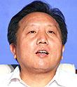 搜狐首届创业投融资高峰论坛