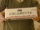 送烟就是送危害