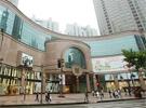 上海著名奢侈品牌店地址