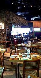 Latin拉丁餐厅,食尚一公里,南都周刊,美食优惠券,广州美食地图